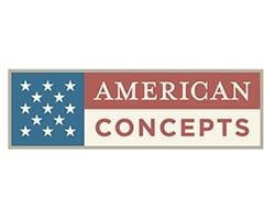 American-Concepts
