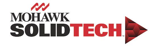 Mowhak Solidtech Vinyl