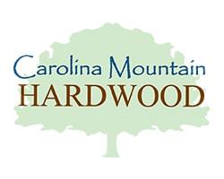 Carolina-Mountain-hardwood