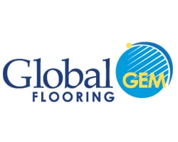 Global-Gem