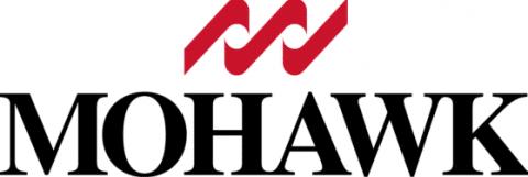 mohawk_logo-2-