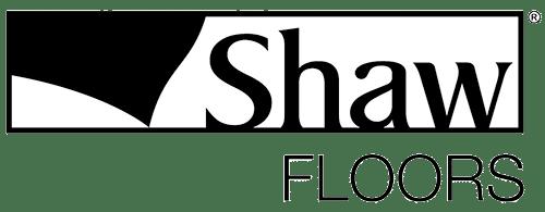 shaw-logo-hardwood
