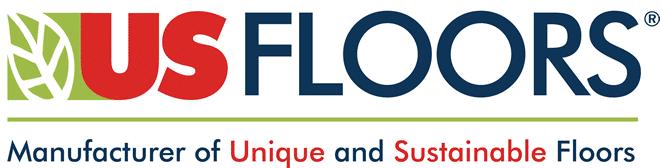 us_floors_logo