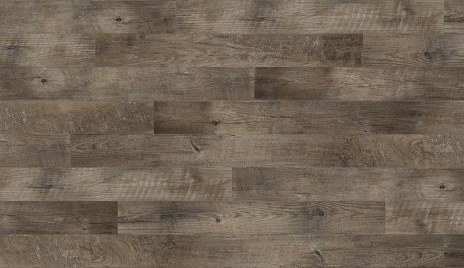 Mannington ADURA - Dockside Driftwood 3