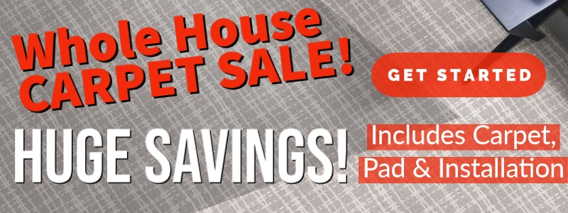 whole-house-carpet-sale1