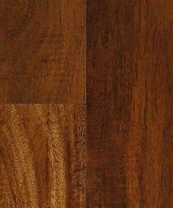 Acacia High Hardwood Flooring Up Close