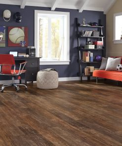 Iron Hill Fireside Flooring