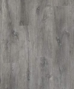 Aspen Drift Flooring Up Close