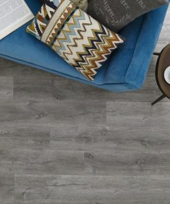 Aspen Drift Flooring