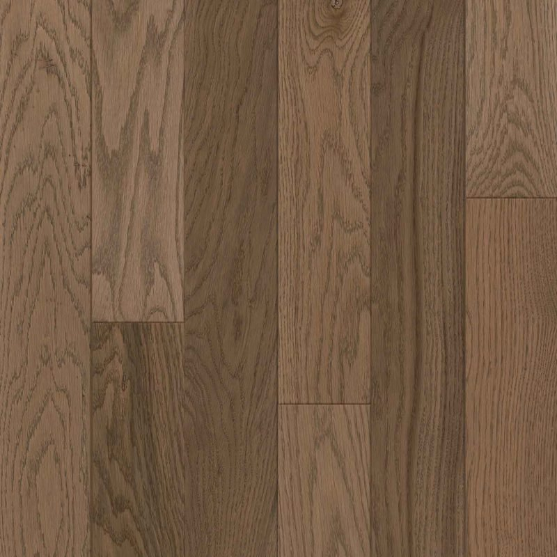 Bruce dundee Equestrian Woods Low Gloss