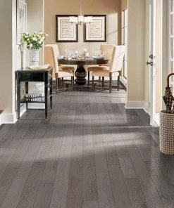 Bruce dundee Seaside Calm Solid Hardwood Flooring