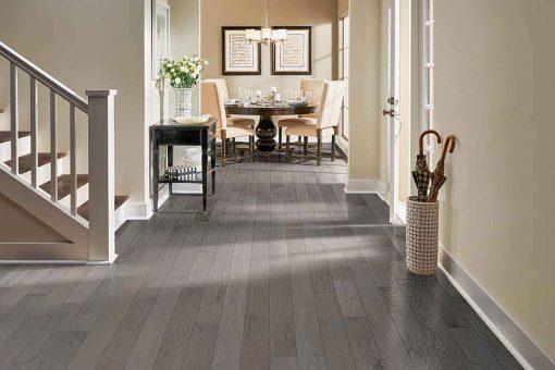 Bruce dundee Seaside Calm Solid Hardwood Flooring