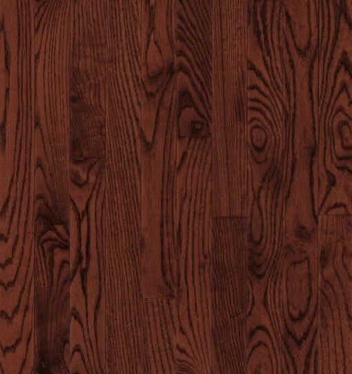 Dundee-cherry-solid-wood-flooring