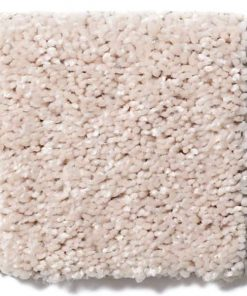 Shaw Butter Cream Carpet 00200