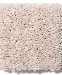 Shaw Butter Cream Carpet 00200