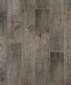 Dockside Driftwood Flooring
