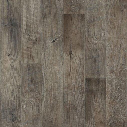 Dockside Driftwood Flooring