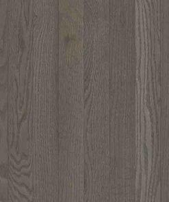 Bruce Manchester Plank - Earl Gray C1250LG