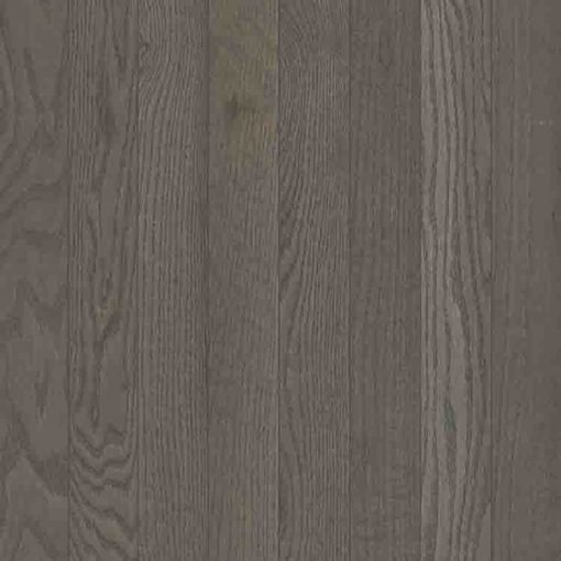 Bruce Manchester Plank - Earl Gray C1250LG