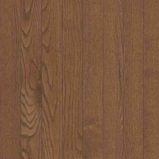 Bruce Manchester Plank Extra Spice C1224LG