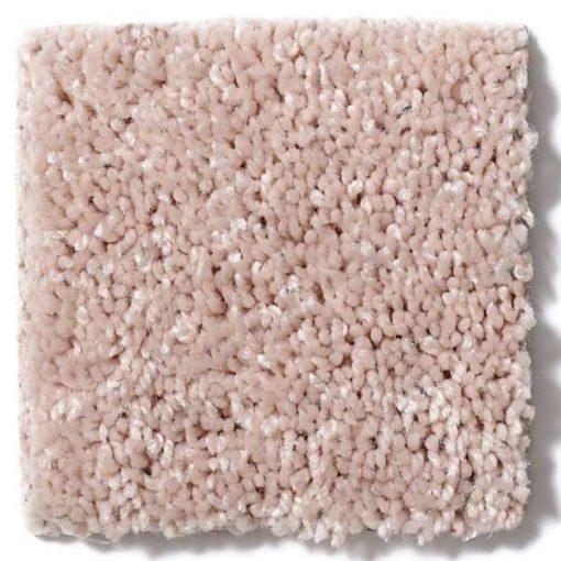 Shaw Fastball lax Seed Carpet
