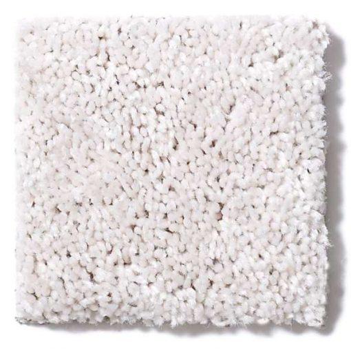 Shaw FastBall Halo Carpet