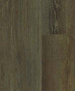 COREtec Pro Plus Enhanced HD Fortress pine
