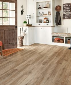 Margate Sandbar Flooring in a Room