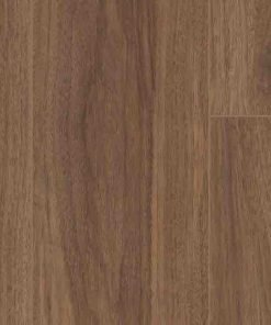 COREtec Pro Plus Enhanced Planks Rocca Oak VV492-02002