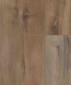 COREtec Pro Plus Enhanced Planks Portchester Oak VV492-02003