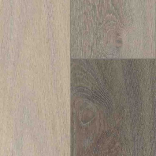 COREtec Pro Plus Enhanced Planks Flint Oak VV492-02006