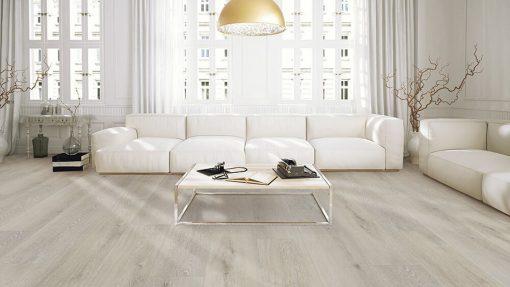 COREtec Pro Plus Enhanced Planks Conway Oak VV492-02007