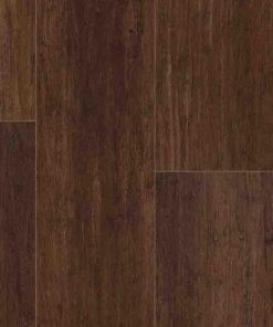 COREtec Pro Plus Enhanced Planks Lancaster Bamboo VV492-02010