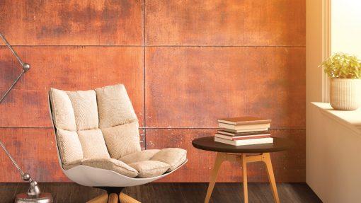 COREtec Pro Plus Enhanced Planks Lancaster Bamboo