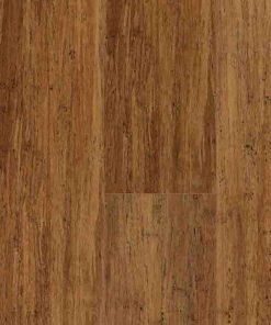 COREtec Pro Plus Enhanced Planks Bradford Bamboo VV492-02011