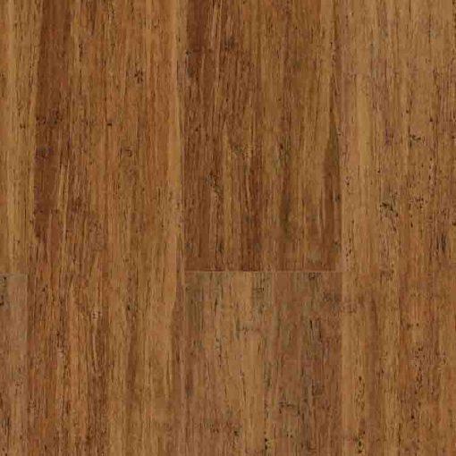 COREtec Pro Plus Enhanced Planks Bradford Bamboo VV492-02011