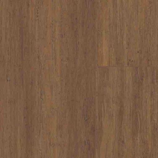 COREtec Pro Plus Enhanced Planks Kendal Bamboo