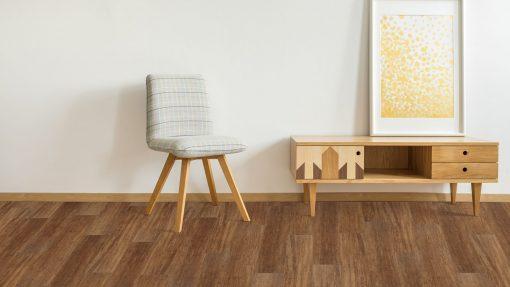 COREtec Pro Plus Enhanced Planks Kendal Bamboo VV492-02012
