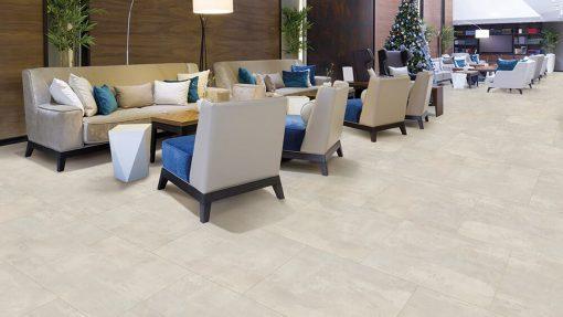 COREtec Pro Plus Enhanced Tiles Sultan VV493-02073
