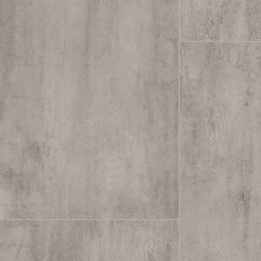 COREtec Pro Plus Enhanced Tiles Wexford