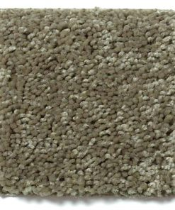 Shaw Fastball Aloe Carpet