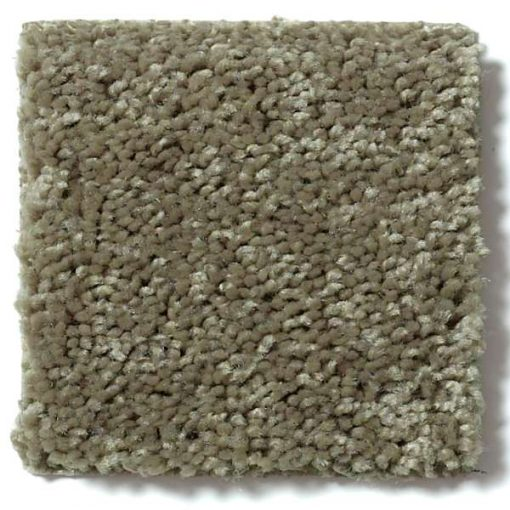 Shaw Fastball Aloe Carpet
