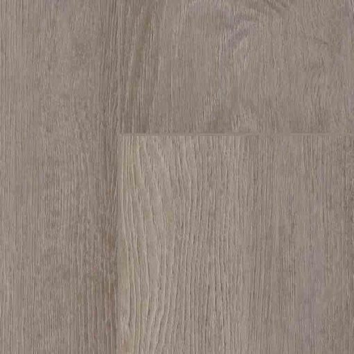 Coretec Pro Plus Enhanced HD Bailey Oak