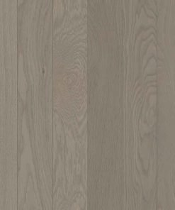 bruce dundee First Frost Low Gloss Solid Hardwood Flooring
