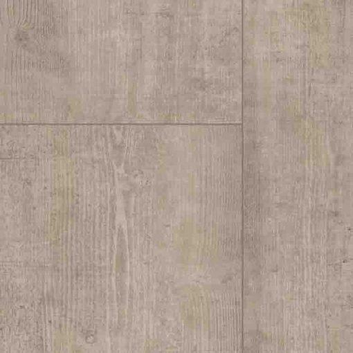 COREtec Pro Plus Enhanced Tiles Chords