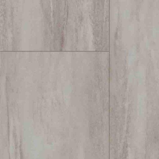 COREtec Pro Plus Enhanced Tiles Classon