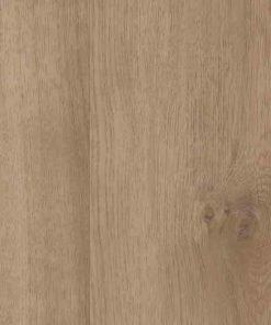 coretec pro plus capano oak