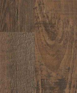 coretec pro plus duxbury oak