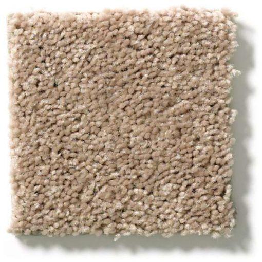 Shaw Fastball Tassel carpet