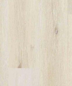 Cotetec pro plus flagstaff oak